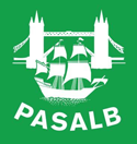 PLYMOUTH ARGYLE SUPPORTERS ASSOCIATION LONDON BRANCH