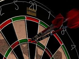 PASALB Darts Season Review