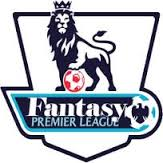 PASALB Fantasy Football 2018-19