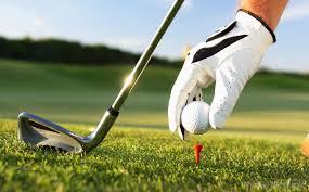PASALB Golf Day
