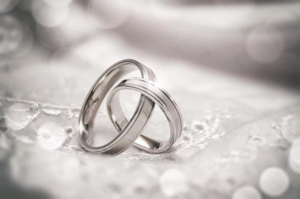 A PASALB Wedding