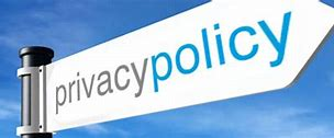 PASALB's Privacy Policy